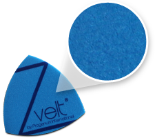 zvelt diet patch