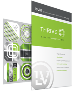 thrive product image